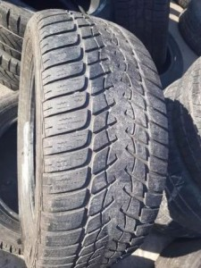 ПАРА 225/55 R17 GOODYEAR Зимние шины UltraGrip Performance 2