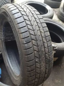 ПАРА 185/65 R15 Falken EuroAll Season AS200