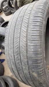 КОМПЛЕКТ 255/55 R18 GOODYEAR Eagle LS-2