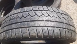 ПАРА 185/60 R15 Continental M+S ContiWinterContact TS790