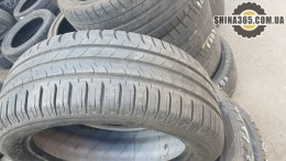 Летняя Пара Michelin Energy Saver 195/50R16 цена за 2 шт.