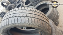 Летняя Пара GoodYear Eagle NCT 5 205/55R16 цена за 2 шт.