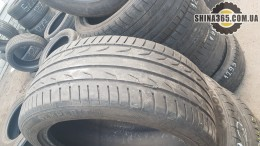 Летняя Пара Semperit Speed-Life 2 225/45R17 цена за 2 шт.