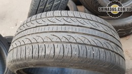 Летняя Пара Pirelli P-Zero Nero All Season 225/40R18 цена за 2 шт.