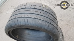 Летняя Пара Michelin Pilot Sport PS2 305/30ZR19 цена за 2 шт.
