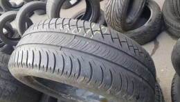 MADE IN GERMANY 205/55 R16 Michelin комплект Летние шины Energy Saver