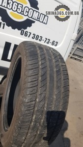 Летняя Пара Continental Sport Contact 195/50R15