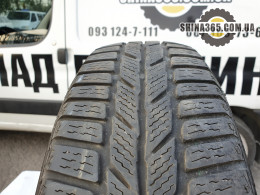 Semperit Master-Grip 165/70R14 ЗИМА ПАРА