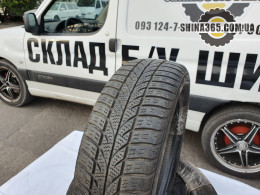Maxxis All Season 165/60R14 ЗИМА ПАРА