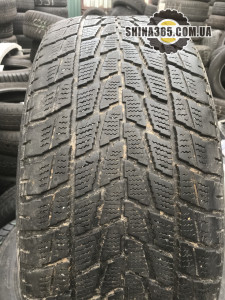 TOYO G02 Plus Open Country 255/55R18 ЗИМА КОМПЛЕКТ