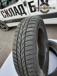 Maxxis All Season 155/65R14 Зимняя Пара