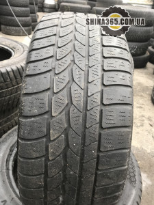 CONTINENTAL ContiWinterContact TS790V 235/50R18 ЗИМА ПАРА