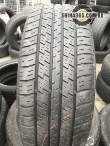 CONTINENTAL 4x4 Contact 235/60R17 ЗИМА ПАРА