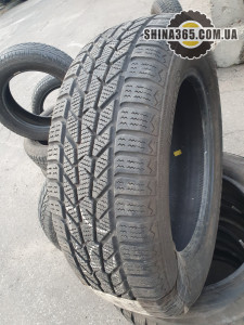 PointS WinterStar 185/65R15 Зимняя Пара