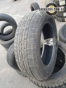 Firestone WinterHawk 2 175/65R15 Зимняя Пара