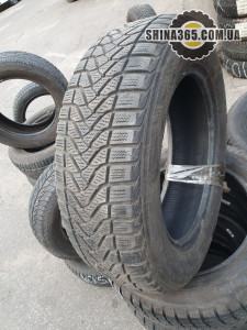 Firestone WinterHawk 185/65R15 Зимняя Пара