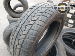 Continental ContiWinterContact 185/60R15 Зимняя Пара