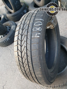 Falken EuroAll Season AS200 185/60R15 Зимняя Пара