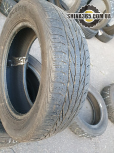 Apollo Acelere Winter 185/60R15 Зимняя Пара