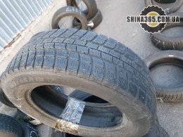 Michelin Alpin A3 185/65R15 Зимняя Пара