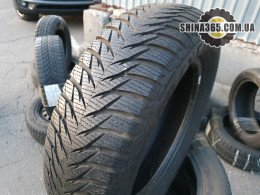 GoodYear UltraGrip 8 185/65R15 Зимняя Пара