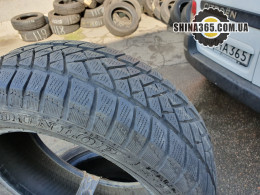 Dunlop SP Winter Sport M2 185/60R15C  ЗИМА ПАРА