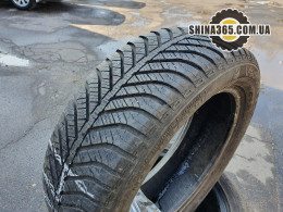 GoodYear Vector 4Season 185/55R15 ЗИМА КОМПЛЕКТ
