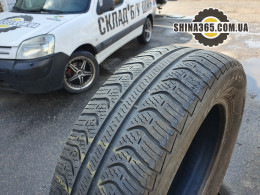 Pirelli All Season Cinturato 185/60R15 ЗИМА ПАРА