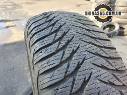GoodYear UltraGrip 8 185/60R14 ЗИМА