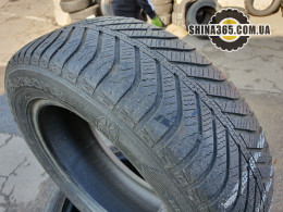 GoodYear Vektor 4Seasons 195/60R15 ЗИМА ПАРА