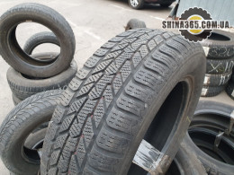 PointS WinterStar 185/65R15 ЗИМА ПАРА