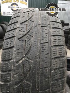 HANKOOK Winter I*Cept EVO 255/60R17 ЗИМА ПАРА