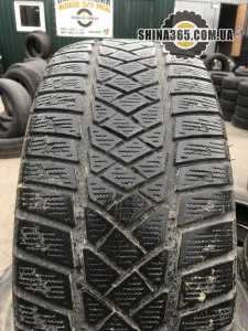 DUNLOP SP WinterSport 235/55R17 ЗИМА КОМПЛЕКТ