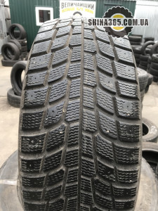 MICHELIN X-Ice North 235/55R17 ЗИМА ПАРА