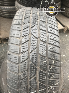 CONTINENTAL ContiWinterContact TS830P 205/55R16 ЗИМА ПАРА