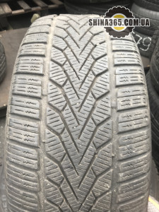 SEMPERIT Speed-Grip 2 225/50R17 ЗИМА ПАРА