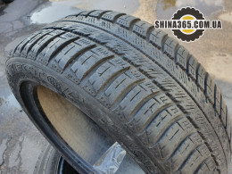 GoodYear Eagle Vector 195/50R15 ЗИМА ПАРА