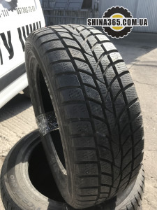 Hankook Winter I*Cept RS 205/55R16 ЗИМА КОМПЛЕКТ