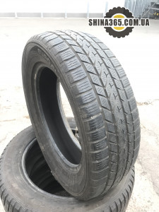 FALKEN EuroallSeason AS200 205/55R16 ЗИМА КОМПЛЕКТ
