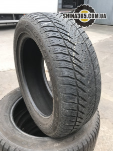 GOODYEAR Eagle Ultra Grip A 195/55R16 ЗИМА КОМПЛЕКТ