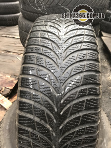 GOODYEAR UltraGrip 7+ 205/60R16 ЗИМА ПАРА