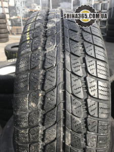 FORTUNA Winter 185/55R15 ЗИМА ПАРА