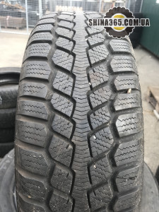 MOTRIO Winter Far Away 185/60R15 ЗИМА ПАРА