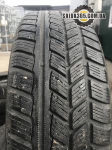 AVON Ice Touring 185/60R15 ЗИМА ПАРА