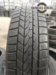 FALKEN EuroAll Season AS200 165/65R15 ЗИМА ПАРА