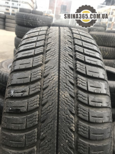 GOODYEAR Eagle Vector+ 195/55R15 ЗИМА ПАРА