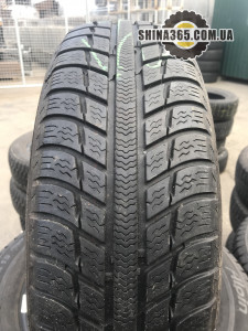 MICHELIN Alpin A3 175/65R15 ЗИМА ПАРА