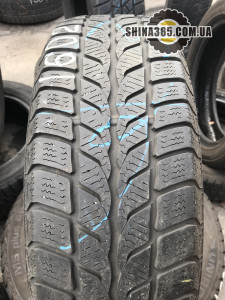 UNIROYAL the Rain Tyre MS Plus 66 185/60R15 ЗИМА ПАРА