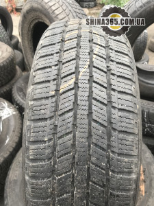 ZEETEX Ice-Plus S100 195/65R15 ЗИМА КОМПЛЕКТ