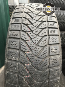 FIRESTONE WinterHawk 195/65R15 ЗИМА КОМПЛЕКТ